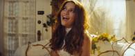 Mackenzie Ziegler — Wonderful, новый клип