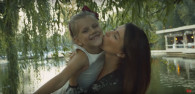 Dенис Клявер — Когда ты станешь большим. Мамы, новый клип
