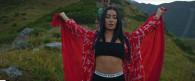 CYGO — Panda E, новый клип