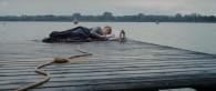 Kain Rivers — Океан, новый клип