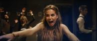 Дима Билан — Молния, новый клип