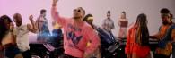El Alfa .ft Cardi B — Mi Mami, новый клип