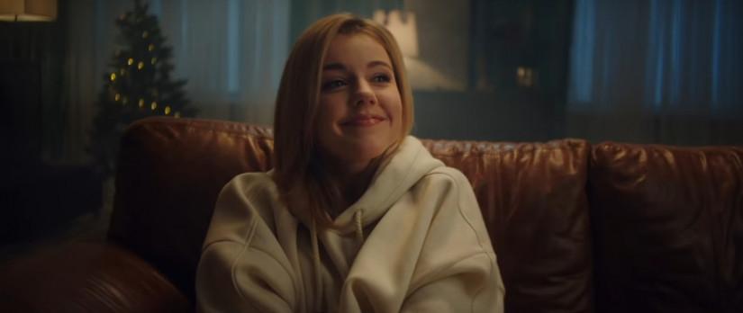 Юлианна Караулова — Маячки, новый клип