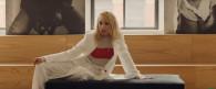 Кристина Орбакайте — Я считаю шагами недели, новый клип