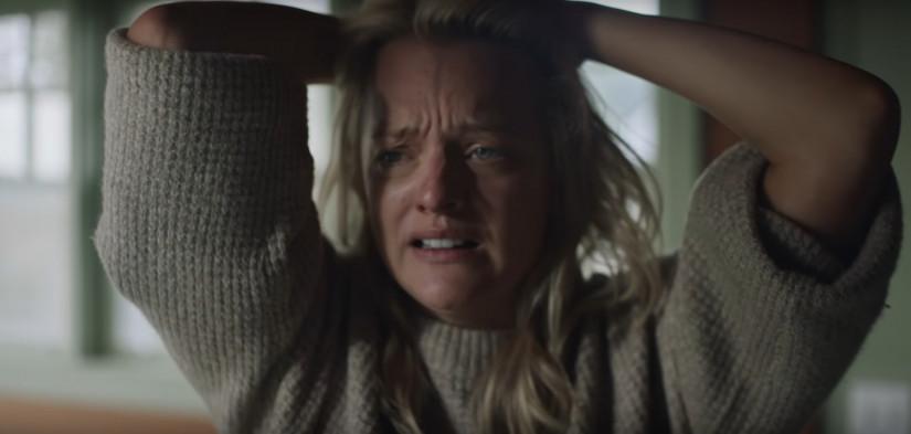 Brandi Carlile — Party Of One, новый клип