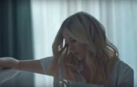 Avril Lavigne — Tell Me It's Over, новый клип