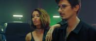 Время и Стекло — Песня про лицо, новый клип
