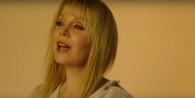 Валерия — Поставь эту песню еще раз, новый клип