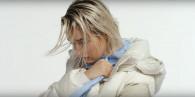 Клава Кока — Ненавижу-обожаю, новый клип