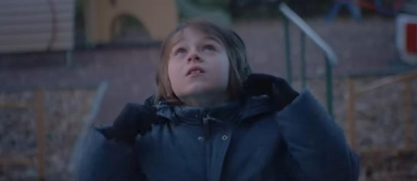 Полина Богусевич — Я не один , новый клип