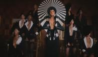 Cardi B — Money, новый клип 18+
