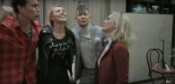 HI-FI & Митя Фомин & Павел Есенин — Разбуди меня, новый клип