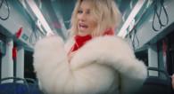 Ирина Нельсон (Reflex) — Зима, новый клип