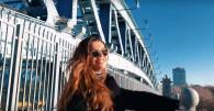 Анна Седокова — Не могу, новый клип