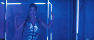 Natti Natasha — Me Gusta, новый клип
