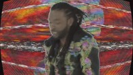 Calvin Harris ft. PartyNextDoor — Nuh Ready Nuh Ready, новый клип
