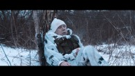 Нигатив — Лавина, новый клип