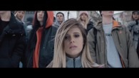 Elvira T — Мы самые, новый клип