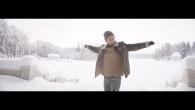 Мот — Соло, новый клип