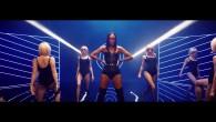 Ольга Бузова — WIFI, новый клип