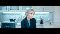 Валерия — Ничего личного, новый клип