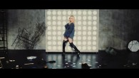 Кристина Орбакайте — Фарс, новый клип