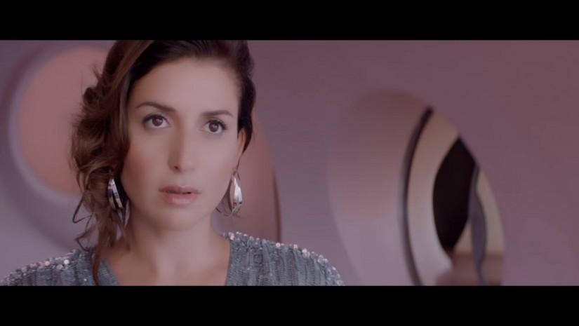 Жасмин — Белая птица, новый клип