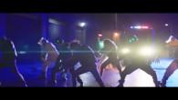 Muse — Thought Contagion , новый клип