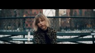 Grace VanderWaal — City Song, новый клип