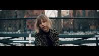 Grace VanderWaal — City Song, новый клип