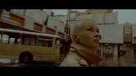 Дана Соколова feat. L'ONE — Голос, новый клип