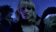 James Bay — Wild Love, новый клип