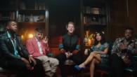 Pentatonix — Havana, новый клип