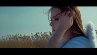 Kamazz — Крылья, новый клип
