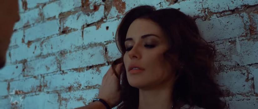 Ivan KIT — Я буду с тобой, новый клип
