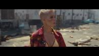 Halsey — Sorry, новый клип