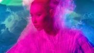 Iggy Azalea ft. Quavo — Savior, новое лирик-видео