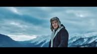 Эмма М, Мари Краймбрери, Lx24, Luxor — Холодно, новый клип