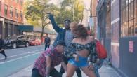 Flo Rida feat. Maluma — Hola, новый клип