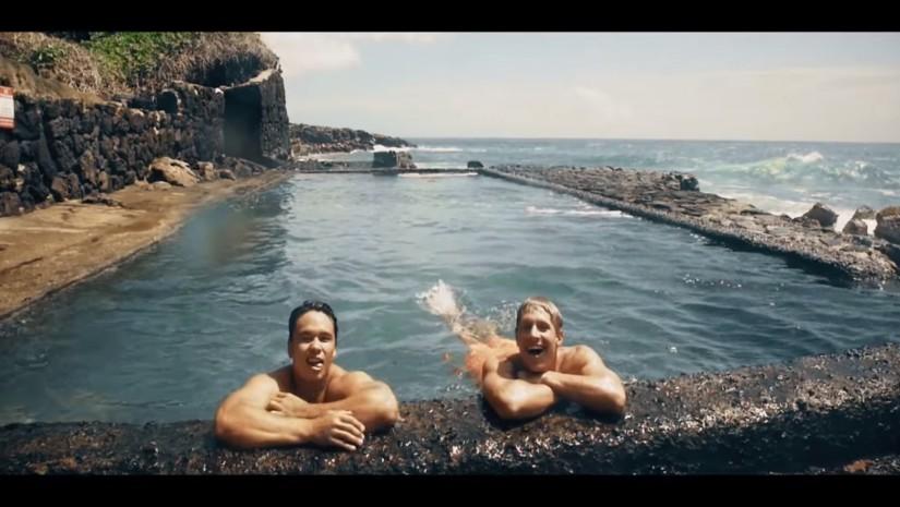 Alan Walker ft. Bebe Rexha — Brave, новый клип