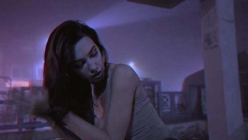 T-killah — Рисковать , новый клип