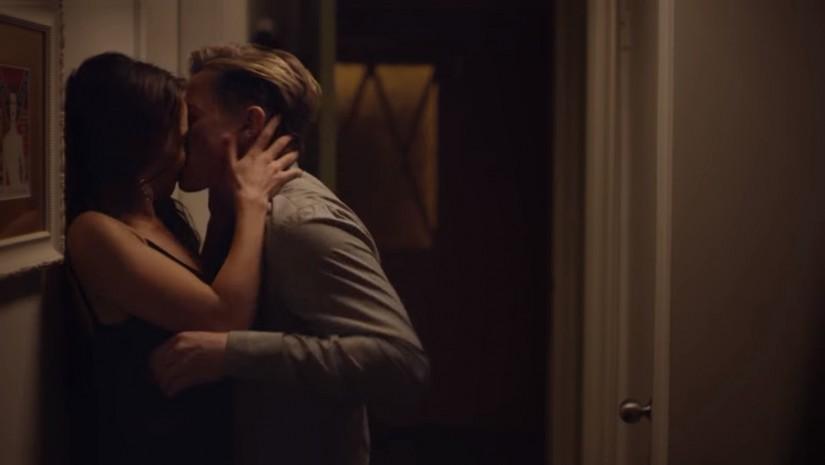 Jesse McCartney  — Better With You, новый клип