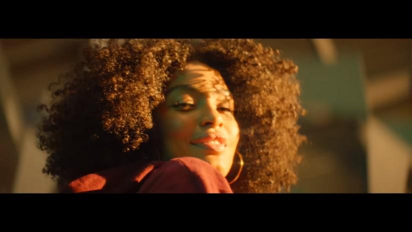 Drake — Nice For What, новый клип