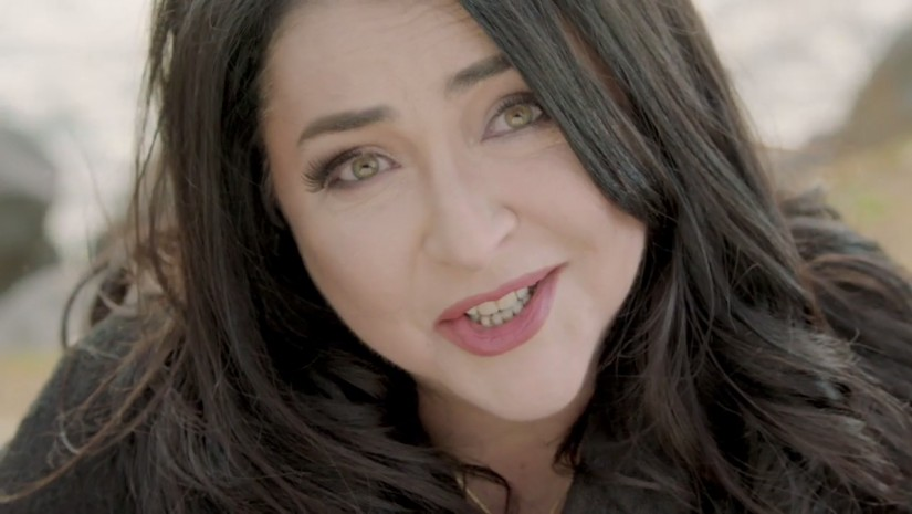 Лолита — Судьба, новый клип