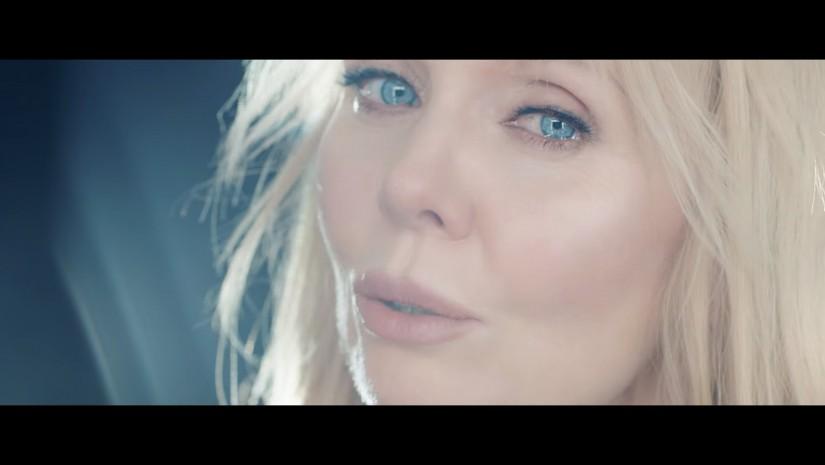 Валерия — Любовь и боль, новый клип