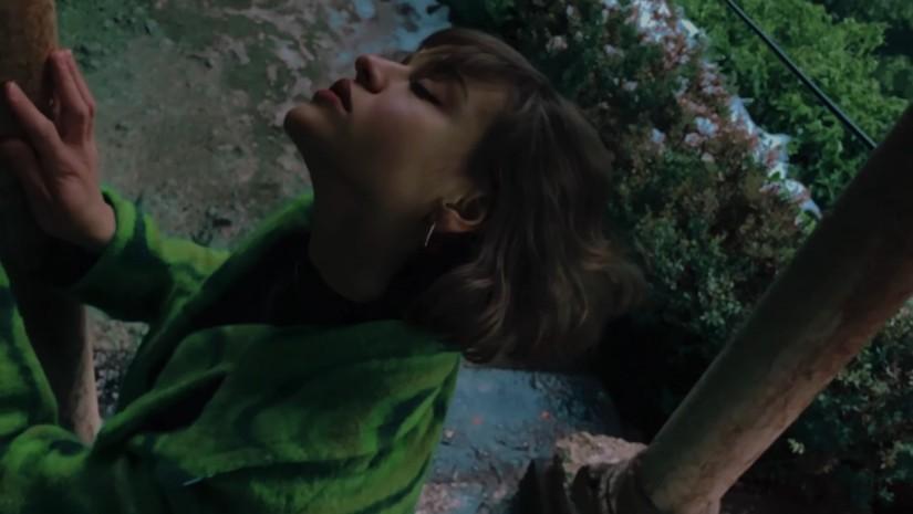 Сюзанна — Сила момента, новый клип