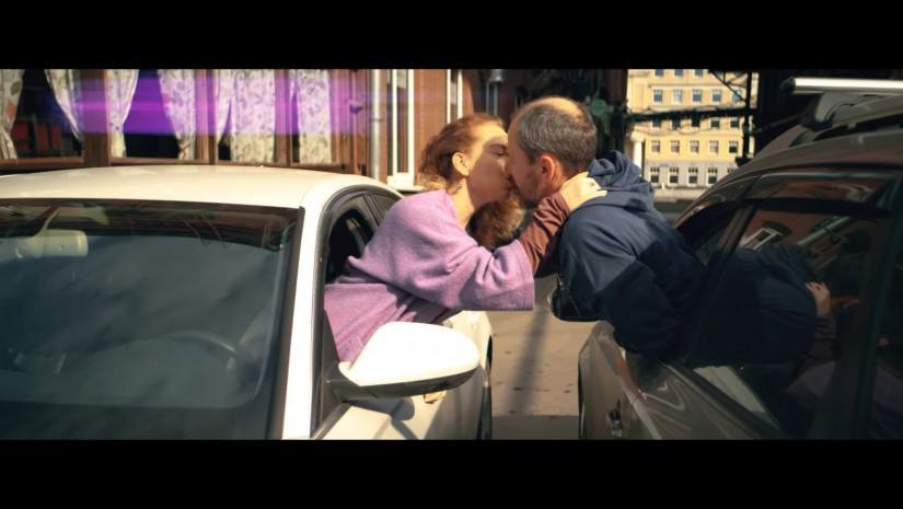 Дмитрий Маликов — Последний романтик, новый клип