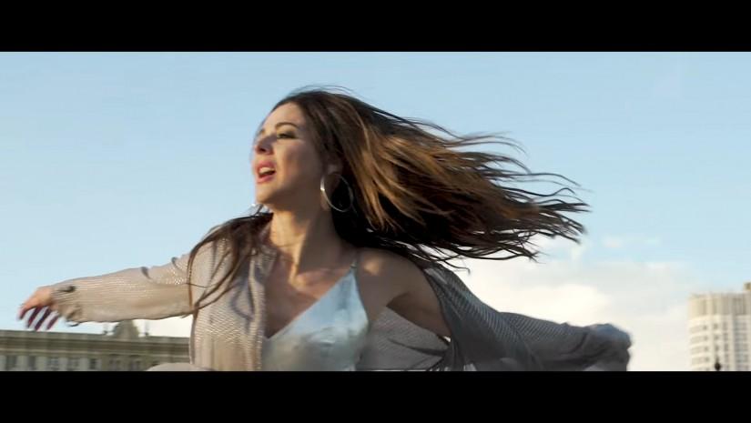 Наталия Власова  — Останови меня, новый клип