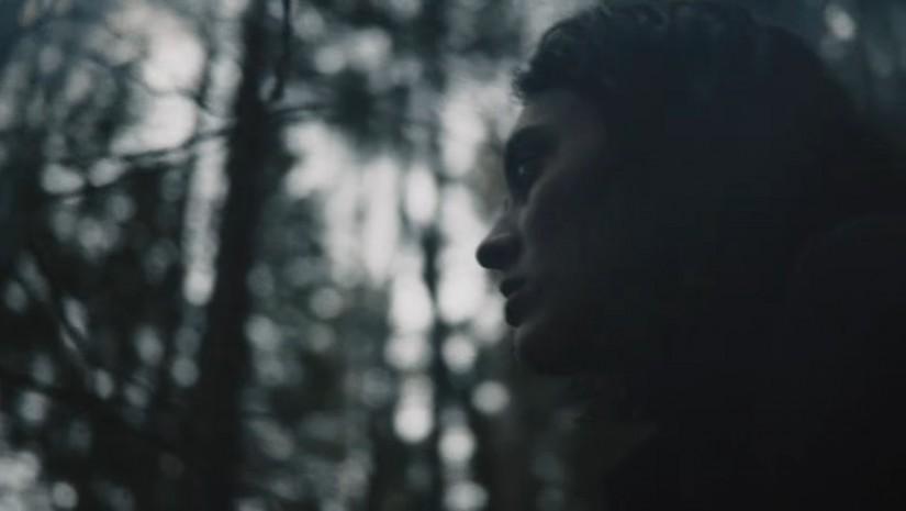 Noize MC — Без нас, новый клип