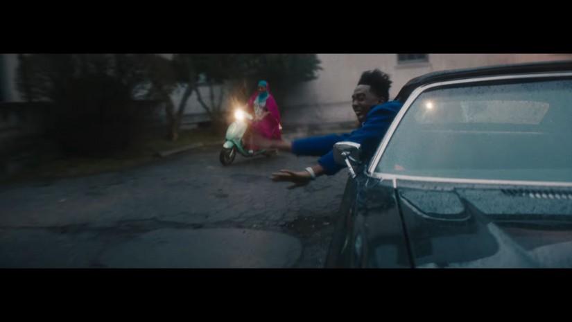 Desiigner — Priice Tag, новый клип